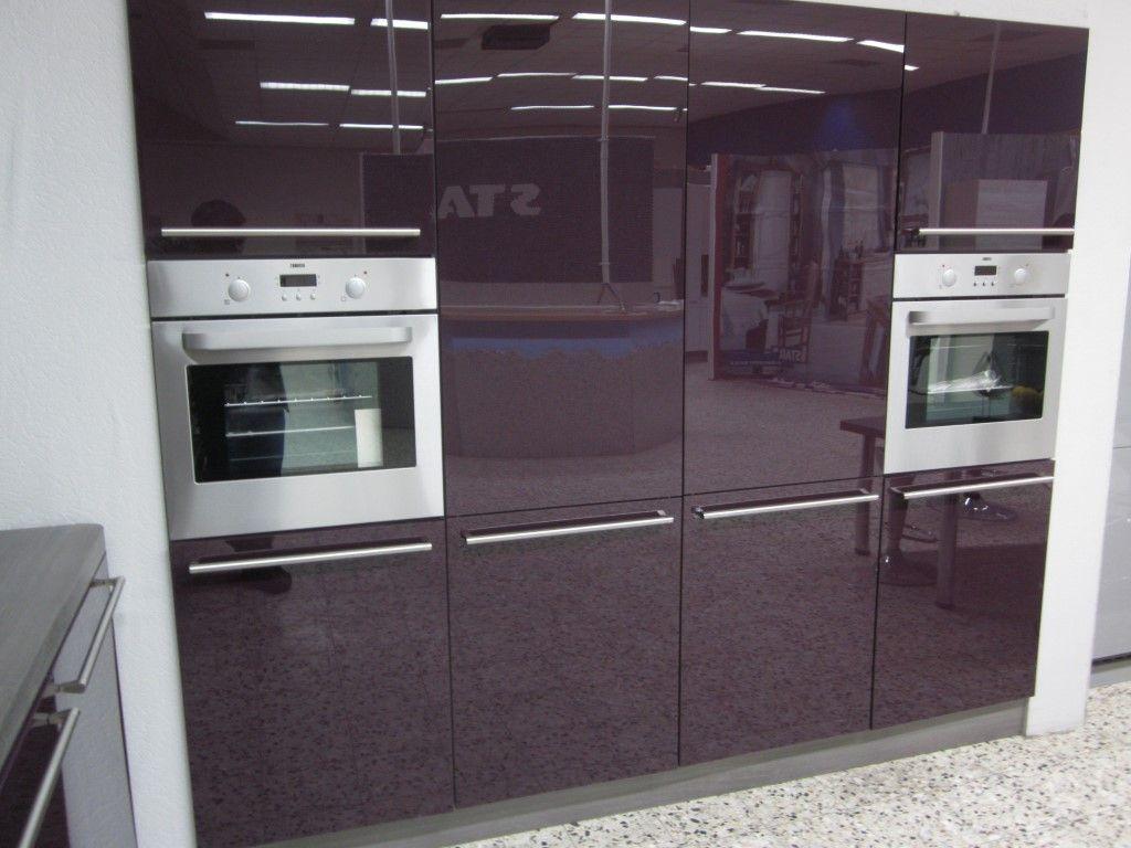 Ultra Moderne Keukens : Keukentrack allergrootste keukensite van nederland nolte